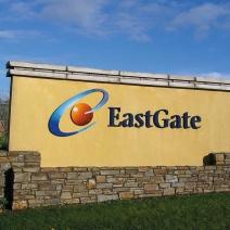 eg-gate